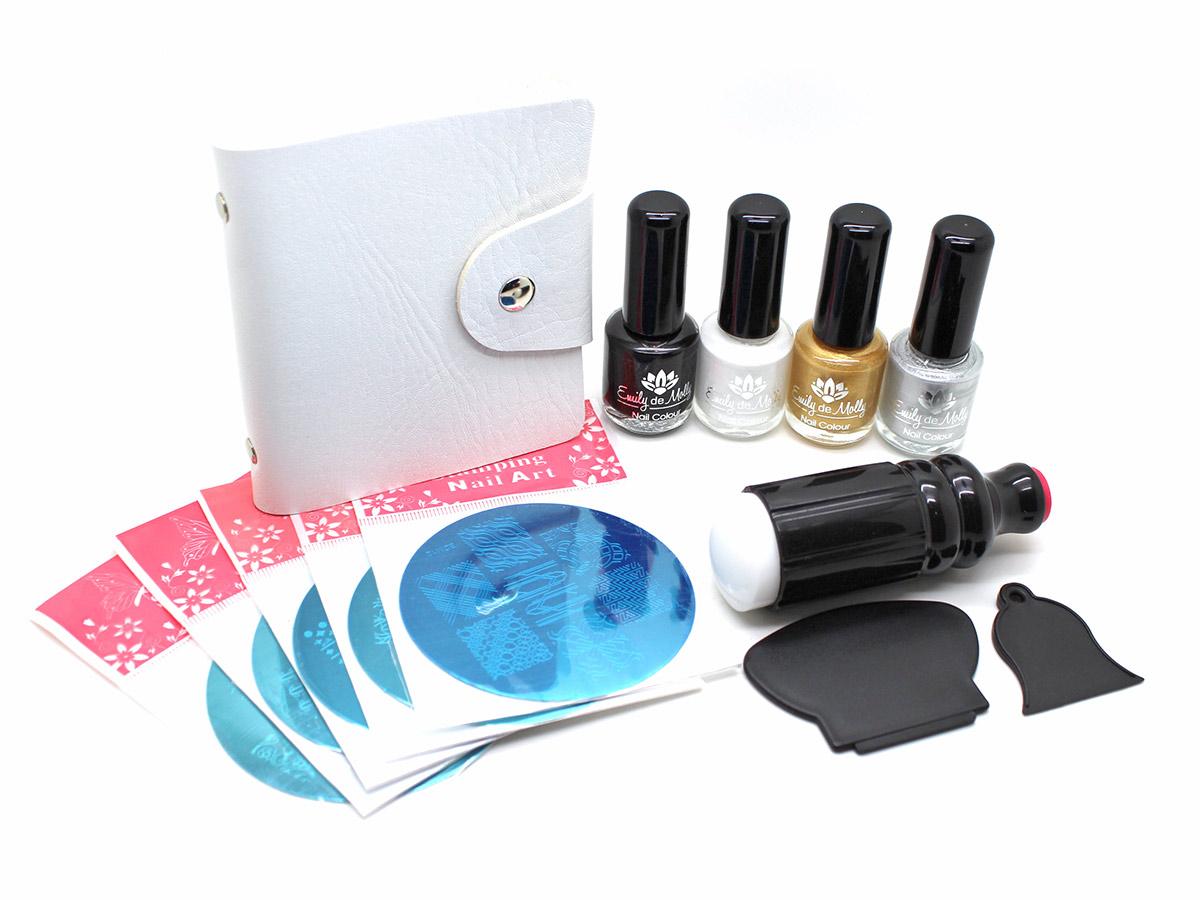 new-stamping-kit-1